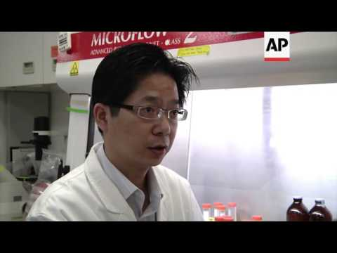 Poultry checks as territory steps up measures against bird flu