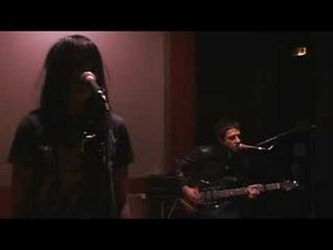 The Kills - The Search For Cherry Red (Bonus)