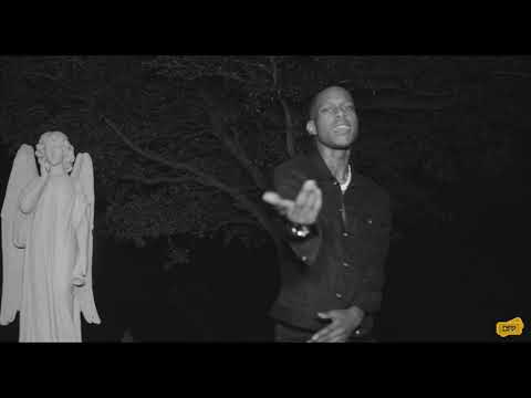 """LiveScene - """"Sicario"""" (Official Video) 