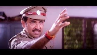 Sathyaraj Tamil Full Action Movie| Tamil Action Movie | Walter Vetrivel Full Movie | Tamil Cinemas