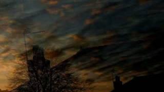 Watch Robert Burns Auld Lang Syne video