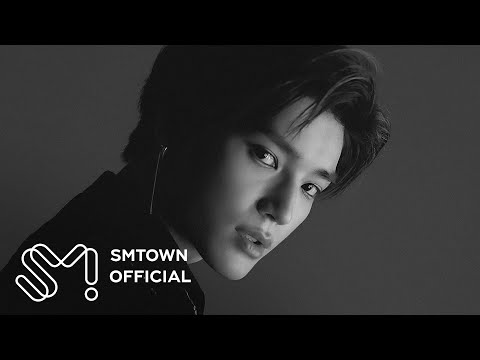 Download NCT 127 'Highway to Heaven' NEO CITY Tour Film ver. Mp4 baru
