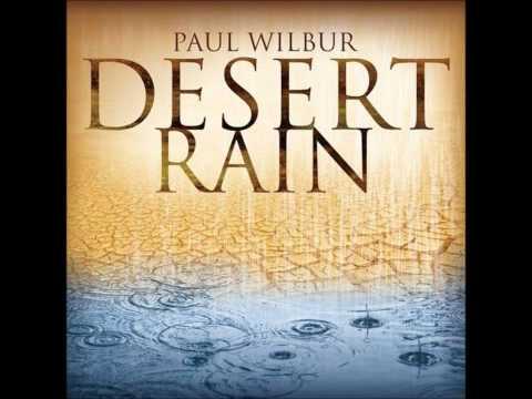 Paul Wilbur - Why Should I Be Afraid