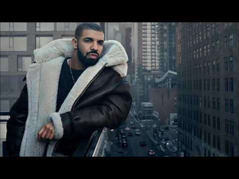 Drake  Portland feat Quavo & Travis Scott  Best Instrumental