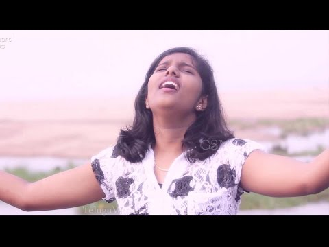 Shadows Of Christ 2014 Promo  || Latest New Telugu Christian...