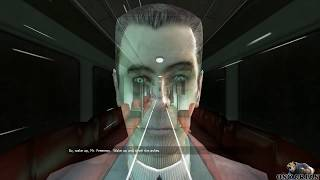 Half-Life 2 [Part 1]