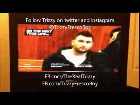 0 MTV True Life Commercial Addicted to Marijuana