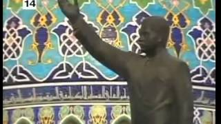 The Hussein Family From Life To Death - Horrors of Hussein - Full History Documentary