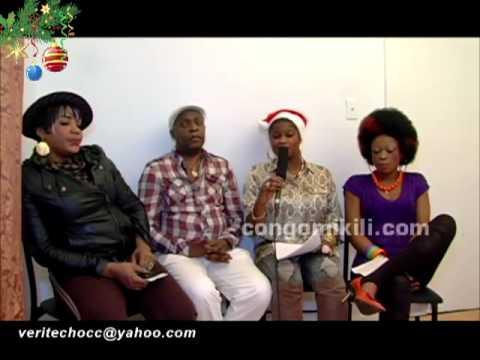 Vérité Choc: Masanga, affaire kwiti kwiti na communauté
