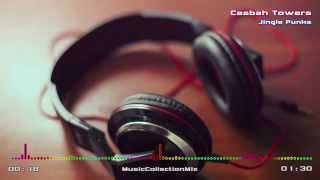 """download lagu """"casbah Towers"""", Jingle Punks - Dark Mood Instrumental Cinematic gratis"""