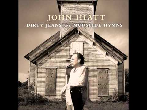John Hiatt - Down Home