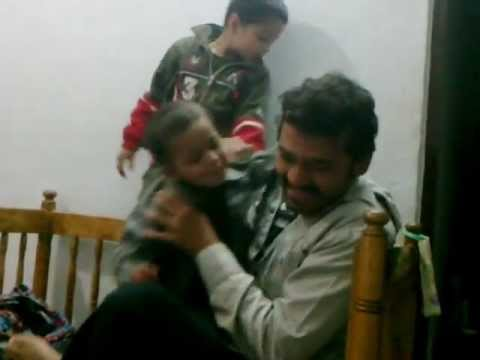 Chota Imran Hashmi.mp4 video
