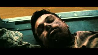 Body of Lies (2008) - Official Trailer