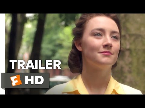 Watch Brooklyn (2015) Online Free Putlocker