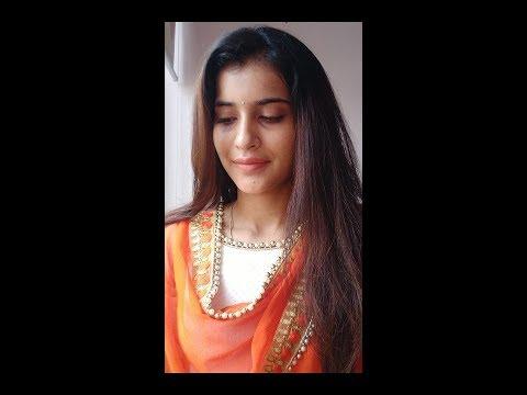 Download Lagu  Ae Watan🇮🇳❤️ Raazi-Sunidhi Chauhan/Arijit Singh Cover By Simran Kaur Mp3 Free