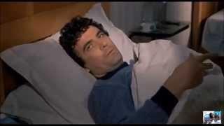 » Massimo Troisi - La febbre