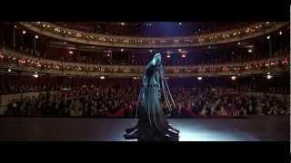 Plava Laguna Diva Dance 39 From The Fifth Element 39 Hd 1080p