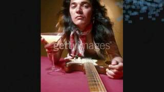 Watch Tommy Bolin Standing In The Rain video