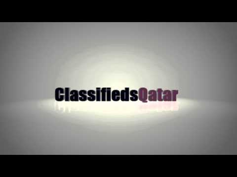 Qatar Classifieds Ads Posted Free on Classifieds Qatar