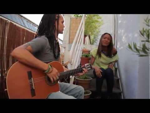 Erika Lernot - Sa mwen vlé  - feat. Tchano