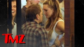 Download Lagu Brittany Kerr: Jason Aldean was a Total L.J. | TMZ Gratis STAFABAND