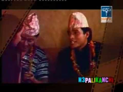 Nepali Tihar Songs video