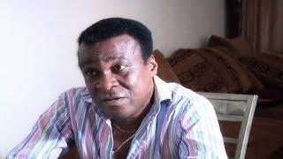 RE: VIDEO: Hommage a Papa Pye - Fresh La, Malpougra, Dutty, Anpami, Murielle Lamy, C-Jay, Matyas, Atougang