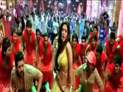 Dil Ka Achar( Bin bulaye barati)(wapindia.net).mp4 video