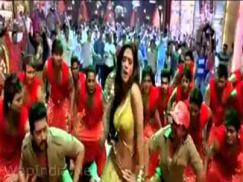 Dil Ka Achar( Bin bulaye barati)(wapindia.net).mp4 video