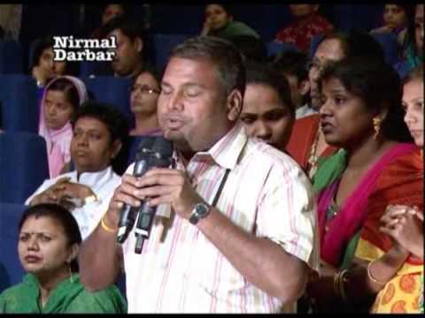 Delhi 1st Show Ep01 video