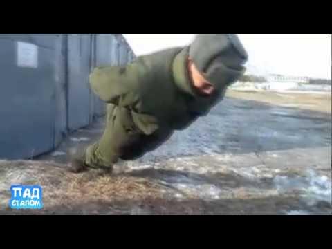 Узброеныя сілы Беларусі