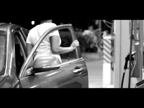 Chan Dizzy – Whenever You Need It – January 2015 | Reggae, Dancehall, Bashment
