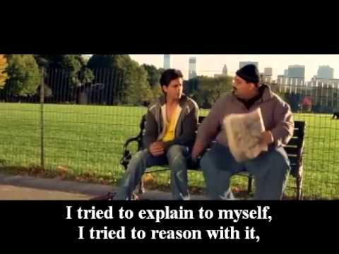 'kabhi Alvida Naa Kehna'-title Song- (movie:kabhi Alvida Naa Kehna-2006) With English Subtitle video