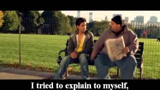 'Kabhi Alvida Naa Kehna'-Title Song- (Movie:KABHI ALVIDA NAA KEHNA-2006) With English Subtitle