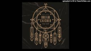 04. Dreamcatcher - Chase Me (Inst.) [MP3 Audio]