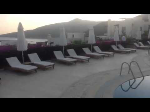 Ekinhan Hotel by Onelove