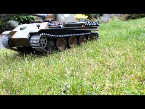 tank traps.mpg