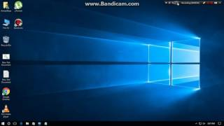 How to Activate Windows 10 all versions for free