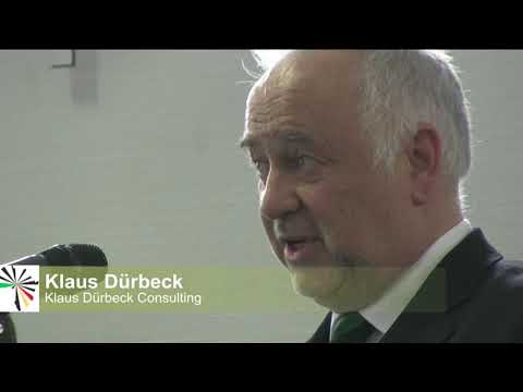 Medizintechnik und Pharmaindustrie/Labortechnik  in Afrika 2014