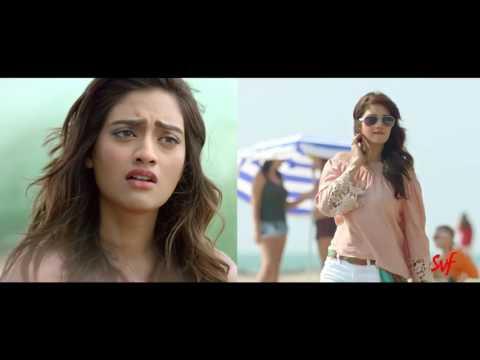 Aladdin   One   ওয়ান   Video Song   Prosenjit   Yash   Nusrat   Birsa   Shalmali   Arindom   SVF