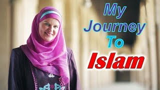 Converted To Islam Dutch Sister:If All People Pay Charity(Zakah) There Will be No More  Poor People!