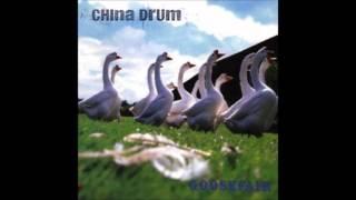 Watch China Drum Monday video