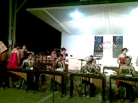 Pup Bataan Banda Kawayan At Cabcaben Mariveles Bataan Part 1. video