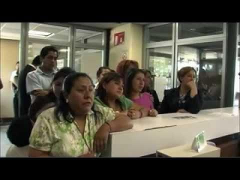 Presunto Culpable (documental mexicano)Online Descargar Gratis