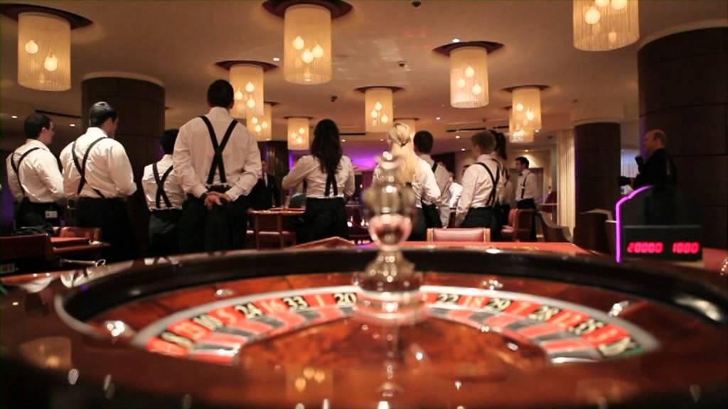 grand-kazino-biz