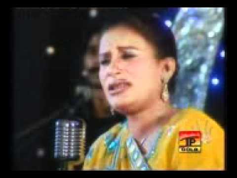 Asif Ch Koi Apna Bana K Jado Chada Ae Oodo Bera Dukh Lagda Ae video