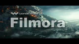 independence day resurgence full movie download