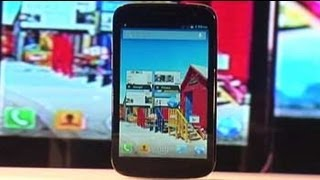 Micromax launches A116 Canvas HD for Rs. 13,990