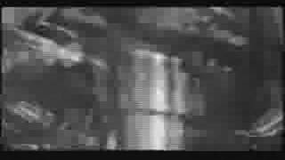 Watch Undercroft Evilusion video