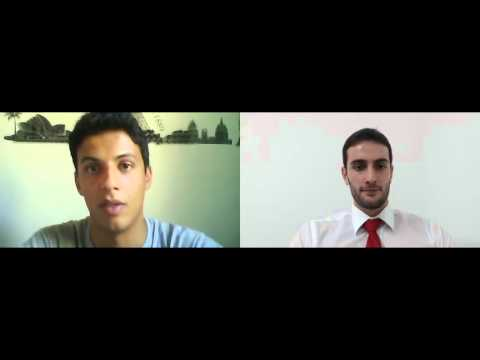 Como Passar na OAB Ainda na Faculdade com Mateus Oliveira | Aprovado OAB Nunca Mais